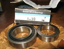 NORS Federal Mogul Wheel Bearing 1967 - 1972 Cadillac Chevrolet Jeep Pontiac GMC