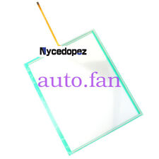 for 12 Inch6AV6 545-0DA10-0AX0 MP370 LCD TouchScreen Glass Touch HMI Panel Glass