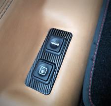 FERRARI f599 carbonblende SERBATOIO APRIBOTTIGLIE GTB HGTE GTO 599xx inizia FIORANO