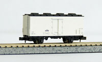 Kato 8006 JNR Freight Car Type RE 12000(N scale)