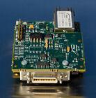 Pleora PT1000-CL4 Camera Link to Ethernet adapter