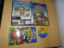 Videojuegos de carreras de Nintendo para Nintendo GameCube