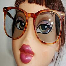 2e1ae4b9c2 KRYS Monture Lunettes optique de vue ou solaire vintage marbré Eyeglasses