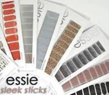 Lot of 50 Essie Sleek Sticks Nail Stickers