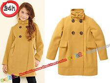 Mädchen-Jacken, - Mäntel & -Schneeanzüge für Frühling NEXT