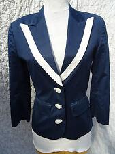 ♥ Magnifique veste  de la marque Kenzo  ♥