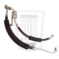 Mid 78-81 Firebird V8 A/C Compressor Hose Assembly Ac Air Conditioning