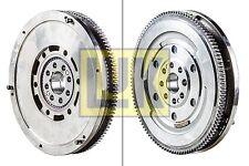 BMW M3 E36 Dual Mass Flywheel DMF (w/ bolts) 3.0,3.2 92 to 99 Screws LuK 2228075