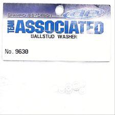 Team Associated 9630 SC10.2 B44.1 SC10B B4.1 2wd 4wd Buggy Ballstud Washer