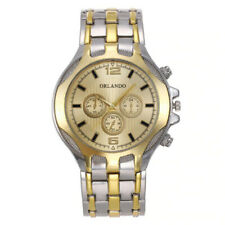 Montre Orlando luxe / Men Watch