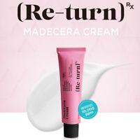 [SKINRx LAB] NEW MadeCera Return Face Cream 15ml 100% Korean Cosmetics