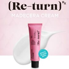 [SKINRx LAB] NEW MadeCera Return Face Cream 50ml (1.69oz) 100% Korean Cosmetics
