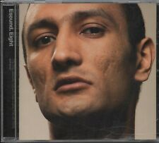 Various Artists - Esound Eight (EMI Promo Sampler CD)