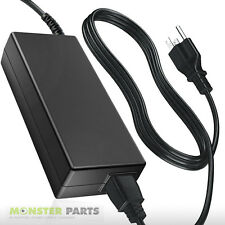AC Adapter Epson B11B178011 Perfection V700 3170 V500 Office Scanner A221B