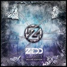 CD de musique album house édition