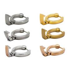 Bioflow Pirouette Bracelet Replacement Link