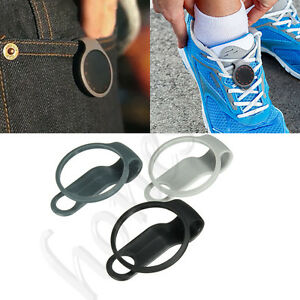 Clip Clasp For Misfit Flash Activity Tracker Replace Belt Keychian Jeans Holder