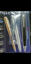 Fisher Space Pen - Bullet - Chrome Spacepen