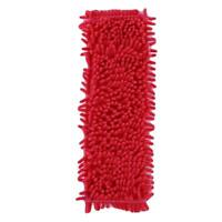 Practical Cleaning Pad Chenille Mop Head Floor Dust Household Refill Tool DD