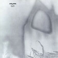 The Cure - Faith NEW SEALED 180g LP