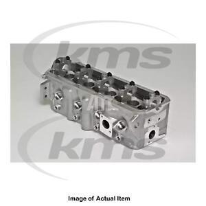 New Genuine AMC Cylinder Head 908058 Top German Quality