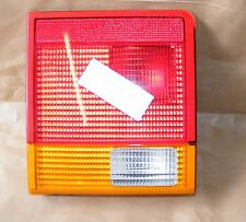 RANGE ROVER P38 DRIVERS INNER TAIL LIGHT FOG REVERSE AMR4724 GENUINE