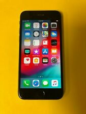 Apple iPhone 6s - 64GB - Space Gray (Unlocked) - Smartphone