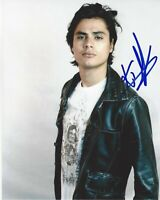 ACTOR KIOWA GORDON SIGNED 8x10 PHOTO w/COA THE RED ROAD CASTLE IN THE GROUND