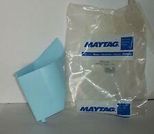OEM Maytag/Whirlpool/Amana + WASHING MACHINE Softener Dispenser CUP 33002198 NEW