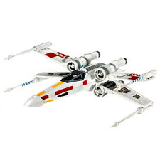 Revell 03601 Star Wars X-wing Fighter1 112 Plastic Kit