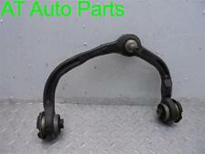 03 04 05 06 5.4L FORD EXPEDITION DRIVER FRONT UPPER CONTROL ARM 6L1Z3085AA