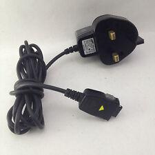 Genuine Original Samsung Travel Adapter tad037ube 100-240v 5.0v 0.7a dk2w642cs/7