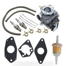 2485359-S For Kohler Engines Carburetor With Gasket Kit Carb