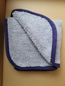 Norwex Ultra Plush Hand Towel Limited Edition