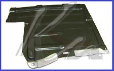 Cache Protection Sous Moteur pour Bmw 51757163562