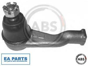 Tie Rod End for DAIHATSU A.B.S. 230064 fits Front