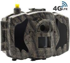 BolyGuard MG984G-36M Jagdkamera / Wildkamera / 4G kamera MMS, GPRS / Game Camera