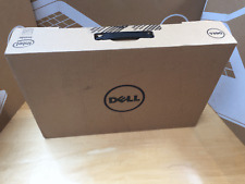 NEW & UNUSED DELL GAMING LAPTOP 7000 7567, i7, SSD, FHD, 16GB, nVidia GTX 1050Ti