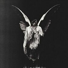 UNDEROATH - ERASE ME   CD NEU