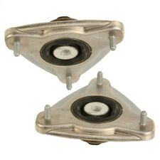 Porsche 911 Carrera Front Upper Shock Mount Set of 2 Lemfoerder 99734301801