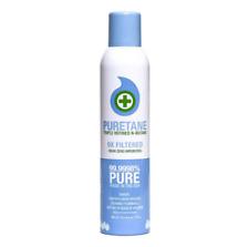 Puretane Butane - Single Can - 300ml - Free Shipping