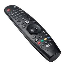 Genuine LG AN-MR600 Brand New Magic Remote Control for Smart TV NEW MR 600
