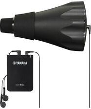 Yamaha Silent Brass Mute for Horn