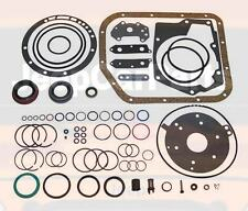 4863907KT-Transmission Overhaul Kit/w/ 42RE, 42RF, 44RE Trans/1994-1998 ZJ