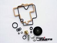 Kit de reparation Keihin FCR carburateur Suzuki DR-Z400E DRZ 400E 400 39 ★ NEUF