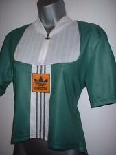 "Adidas 40"" Shirt Jersey Ladies Womens Cycling Cycle Bike Mountain Sleeveless"