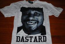 "NEW Diamond Supply Company x Ol Dirty Bastard ODB ""The Grill"" T-shirt (Small)"