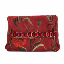 7f90ad7f2cf Dolce Gabbana Bags   Handbags for Women   eBay