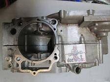 Yamaha YZF450 2006-2009 Pair of Used engine crankcase set YZ1410