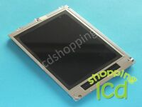 "LQ084V1DG21 NEW   8.4"" lcd panel  with 60 days warranty"